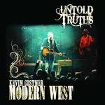 Kevin Costner, Untold Truths mp3