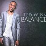 Ted Winn, Balance