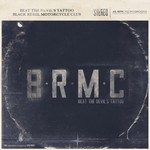 Black Rebel Motorcycle Club, Beat the Devil's Tattoo