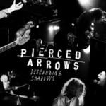 Pierced Arrows, Descending Shadows