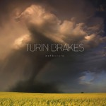 Turin Brakes, Outbursts mp3