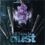 Circle of Dust, Circle of Dust