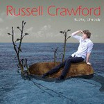 Russell Crawford, Floating Aimlessly