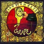 100 Monkeys, Grape