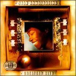 Joan Armatrading, Greatest Hits