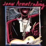 Joan Armatrading, The Key