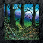 Steve Thorne, Emotional Creatures: Part One