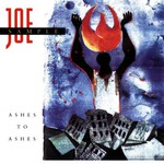 Joe Sample, Ashes to Ashes