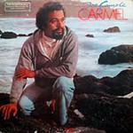 Joe Sample, Carmel