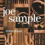 Joe Sample, Invitation