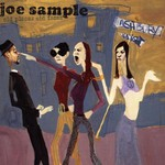 Joe Sample, Old Places, Old Faces