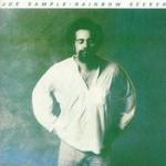 Joe Sample, Rainbow Seeker