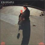 Joe Sample, Roles