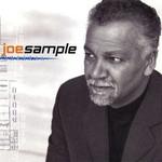 Joe Sample, Sample This