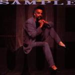Joe Sample, Spellbound