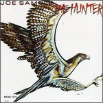 Joe Sample, The Hunter