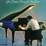 Joe Sample, Voices in the Rain