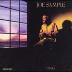 Joe Sample, Oasis