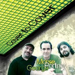 Morse Portnoy George, Cover to Cover
