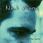 Neal Morse, It's Not Too Late