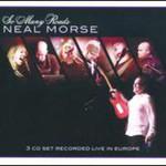 Neal Morse, So Many Roads (Live in Europe)