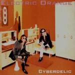 Electric Orange, Cyberdelic