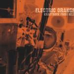Electric Orange, Krautrock from Hell