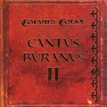 Corvus Corax, Cantus Buranus II
