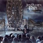 Jon Oliva's Pain, Festival