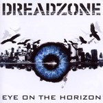 Dreadzone, Eye on the Horizon