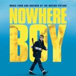 Various Artists, Nowhere Boy mp3