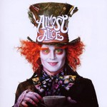 Various Artists, Almost Alice mp3