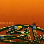 311, Greatest Hits '93-'03