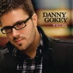 Danny Gokey, My Best Days mp3