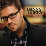 Danny Gokey, My Best Days