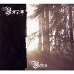 Burzum, Belus mp3