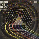 Bomb the Bass, Back To Light