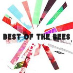 Mansions, Best Of The Bees