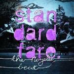 Standard Fare, The Noyelle Beat