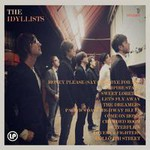 The Idyllists, The Idyllists mp3