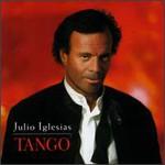 Julio Iglesias, Tango