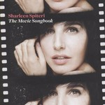 Sharleen Spiteri, The Movie Songbook