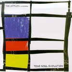 The Apples in Stereo, Tone Soul Evolution