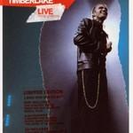 Justin Timberlake, Live from London