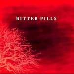 Bitter Pills, Bitter Pills