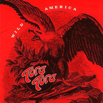 Tora Tora, Wild America