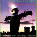 Sonic Youth, Bad Moon Rising