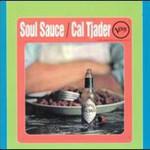 Cal Tjader, Soul Sauce