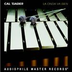 Cal Tjader, La Onda Va Bien