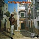 Cal Tjader, Primo